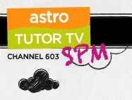 ASTRO TUTOR SPM