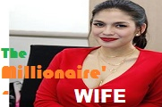 The Millionaire's Wife April 7 2016