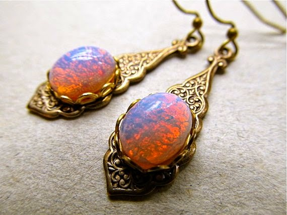 https://www.etsy.com/listing/153286954/fire-opal-earrings-opal-earrings-brass?ref=favs_view_6
