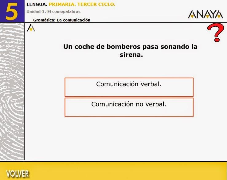 http://www.ceiploreto.es/sugerencias/A_2/repositorio/0/58/html/datos/01_Lengua/actividades/U01/0104.htm