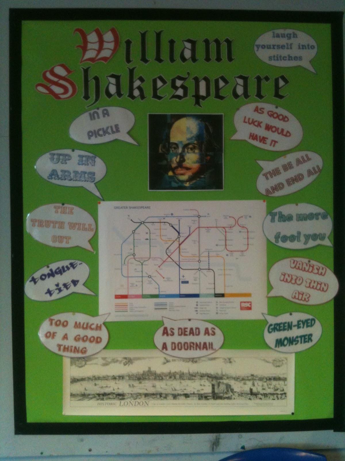 english teacher u0026 39 s tales  learning to teach   establishing