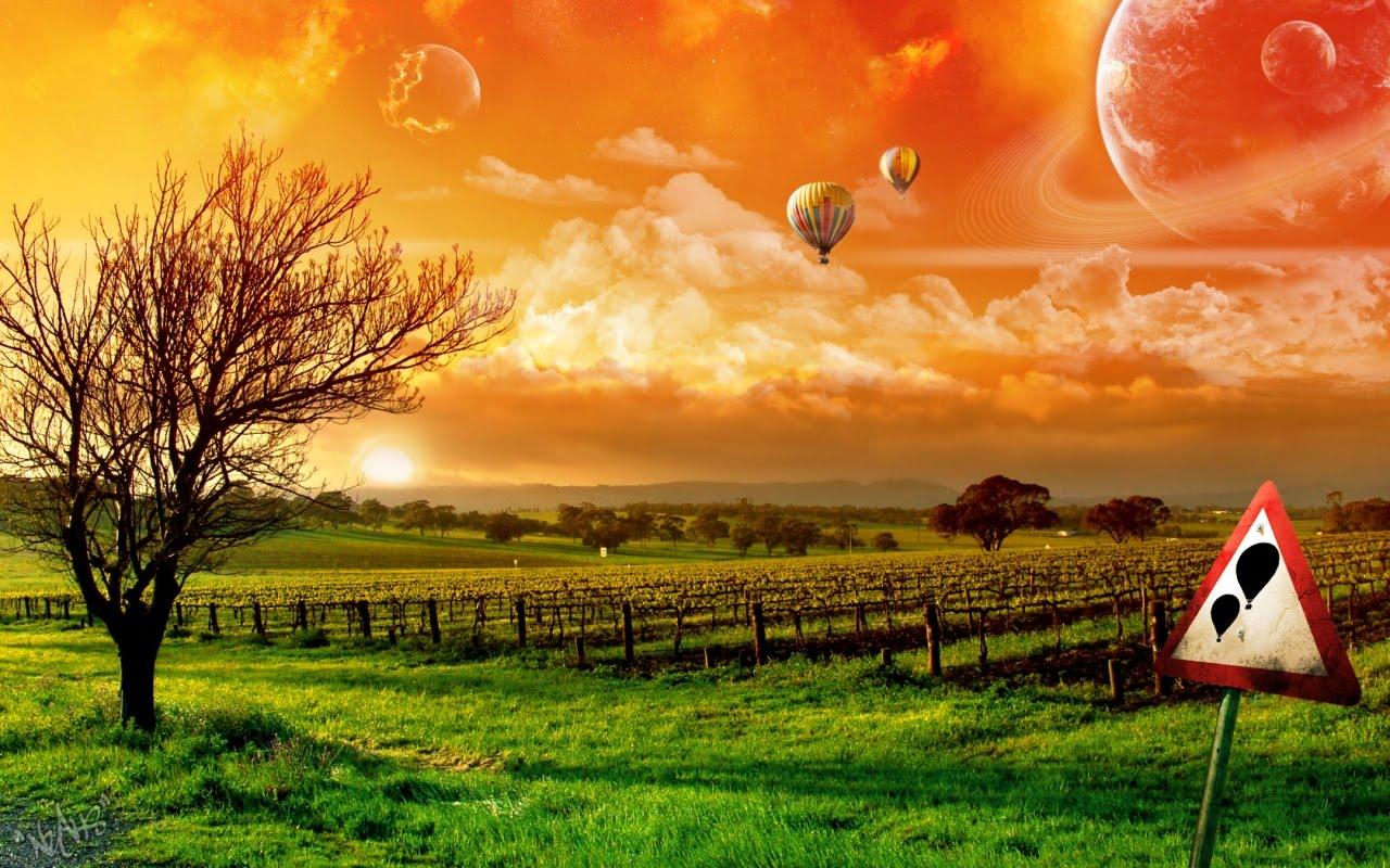 http://1.bp.blogspot.com/-QG-VOQDM2Kg/Tar2PIfYjkI/AAAAAAAAGow/3sFXdoLRU68/s1600/red_sky-1280x800.jpg