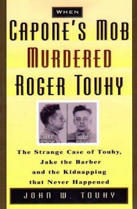 Roger Touhy