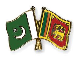 Sri Lanka, Pakistan agree to expand FTA