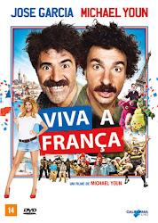 Baixe imagem de Viva A França (Dual Audio) sem Torrent