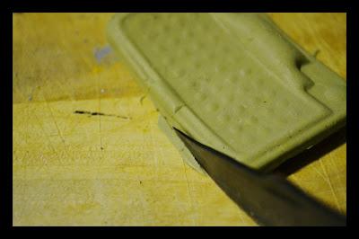 MODELADO - Cómo modelar una pieza de carcasa o cómo fabricar la tapa del Expansion/Jumper pack de la Nintendo 64 Tapa+expan.+7