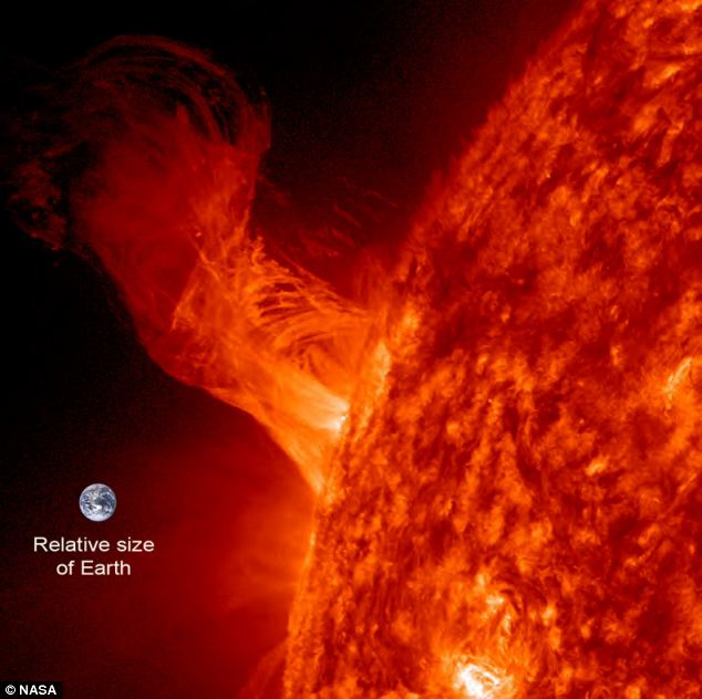 http://silentobserver68.blogspot.com/2013/03/the-calm-before-solar-storm-nasa-warns.html