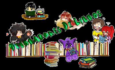 Devoradores de libros