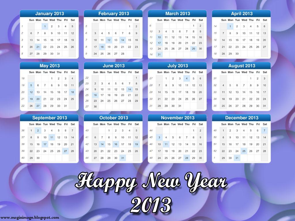 http://1.bp.blogspot.com/-QG2sWuxpdho/UNxPnCzLLSI/AAAAAAAAAcg/THJfcBfE6Bc/s1600/New+Year+2013+Desktop+Calendar+(4).jpg