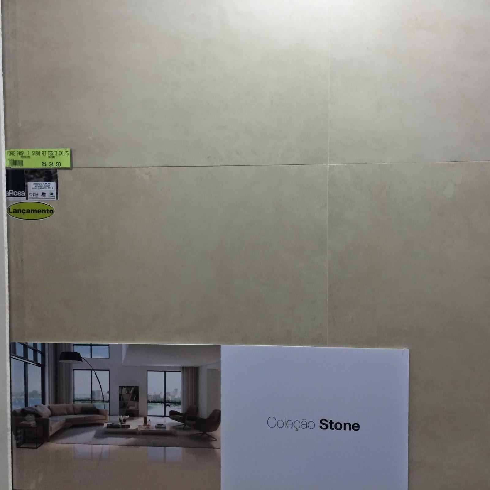 Compare antes de Comprar Revestimentos Casa e Reforma #4F5B6B 1600x1600 Bancada Banheiro Leroy Merlin