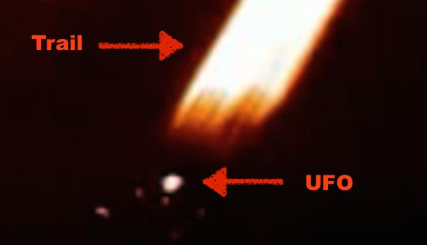 UFO News ~ 8/13/2015 ~ Strange Polymorphic Anomaly and MORE UFO%252C%2BUFOs%252C%2Bsighting%252C%2Bsightings%252C%2BJustin%2BBieber%252C%2Blightning%252C%2BApollo%252C%2B20%252C%2Bmission%252C%2Bsun%252C%2Bbeach%252C%2Bnude%252C%2Bnaked%252C%2Bnasa%252C%2Btop%2Bsecret%252C%2BET%252C%2Bsnoopy%252C%2Batlantis%252C%2BW56%252C%2Buredda%252C%2Bscott%2Bc.%2Bwaring%252C%2BBatman%252C%2Borb%252C%2Bball%252C%2B%2BCeres%252C%2Bgarfield%252C%2BBrad%2BPitt%252C%2Bbug%252C%2Bmexico%252C%2B12