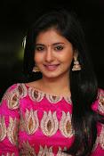Reshmi Menon glamorous photos-thumbnail-15