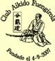 Club Aikido Fuengirola