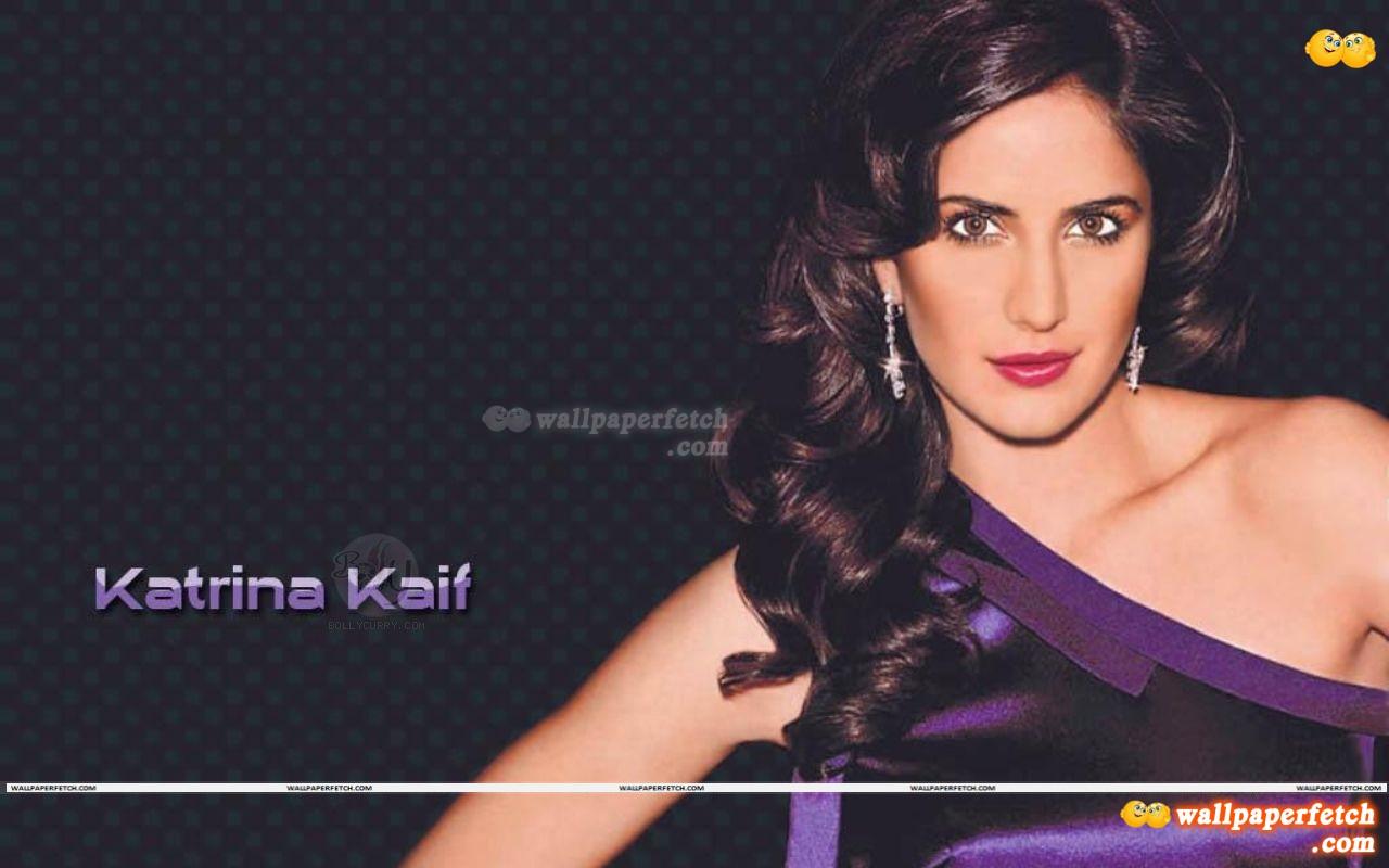 katrina kiaf wallpapers pack - photo #3