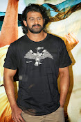 Rebel star Prabhas latest Photos at Basanthi event-thumbnail-17