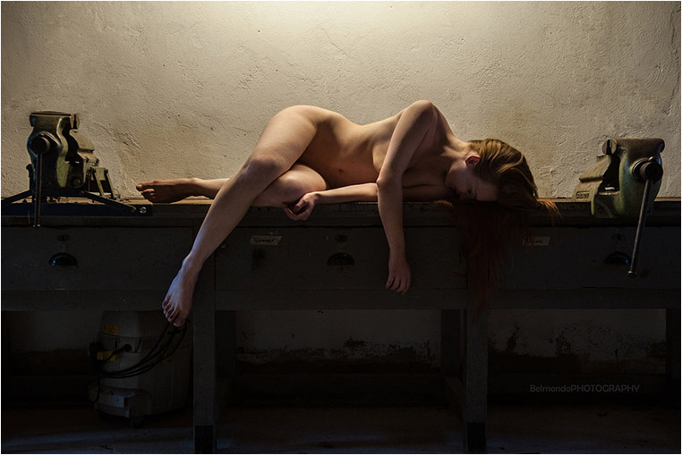 emerging photographers, Best Photo of the Day in Emphoka by Photobelmondo, https://flic.kr/p/sexy6N
