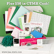 Want to get your stamping and scrapbooking supplies at a discount?