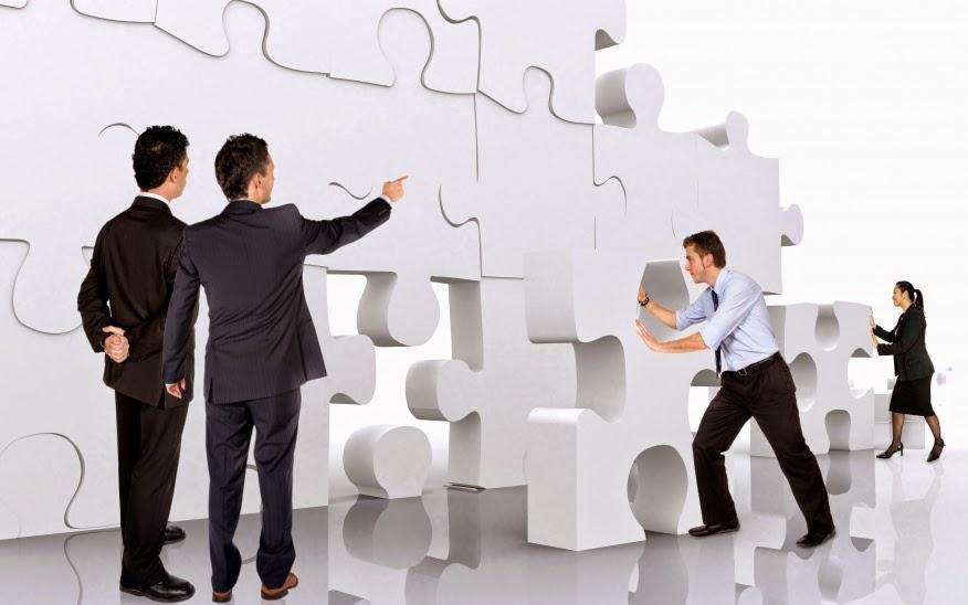 Conheça o papel do Consultor de Marketing Digital