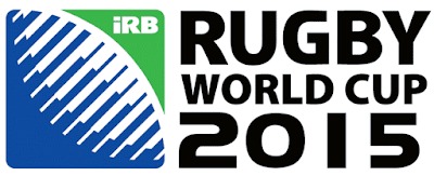 Rugby World Cup 2015 Game Free Download