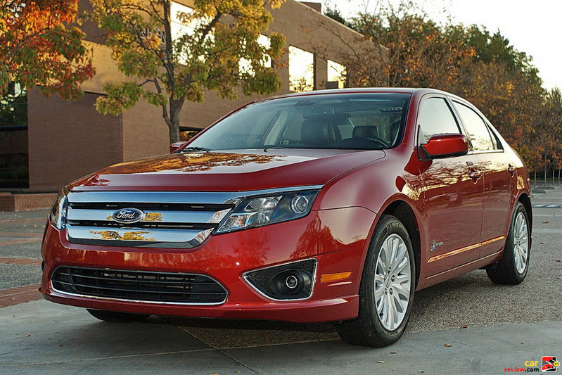 autos reviews sports cars and pictures 2011 ford fusion. Black Bedroom Furniture Sets. Home Design Ideas