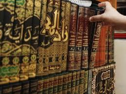 Mengenal Salafi dan Tokoh Mereka