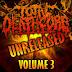 VA. Total Deathcore Volume # 3 Compilation ( Unreleased ) 2012