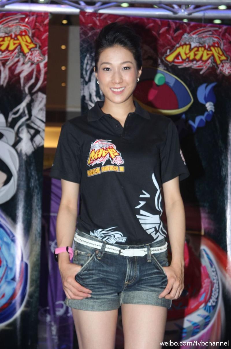 Linda Chung ThoughtsLinda Chung Boyfriend