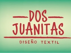 DOS JUANITAS