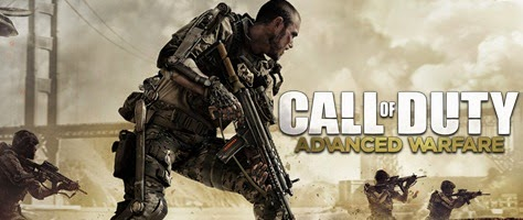 call-of-duty-advanced-warfare-pc-download-completo-em-torrent-baixar-jogos-completos