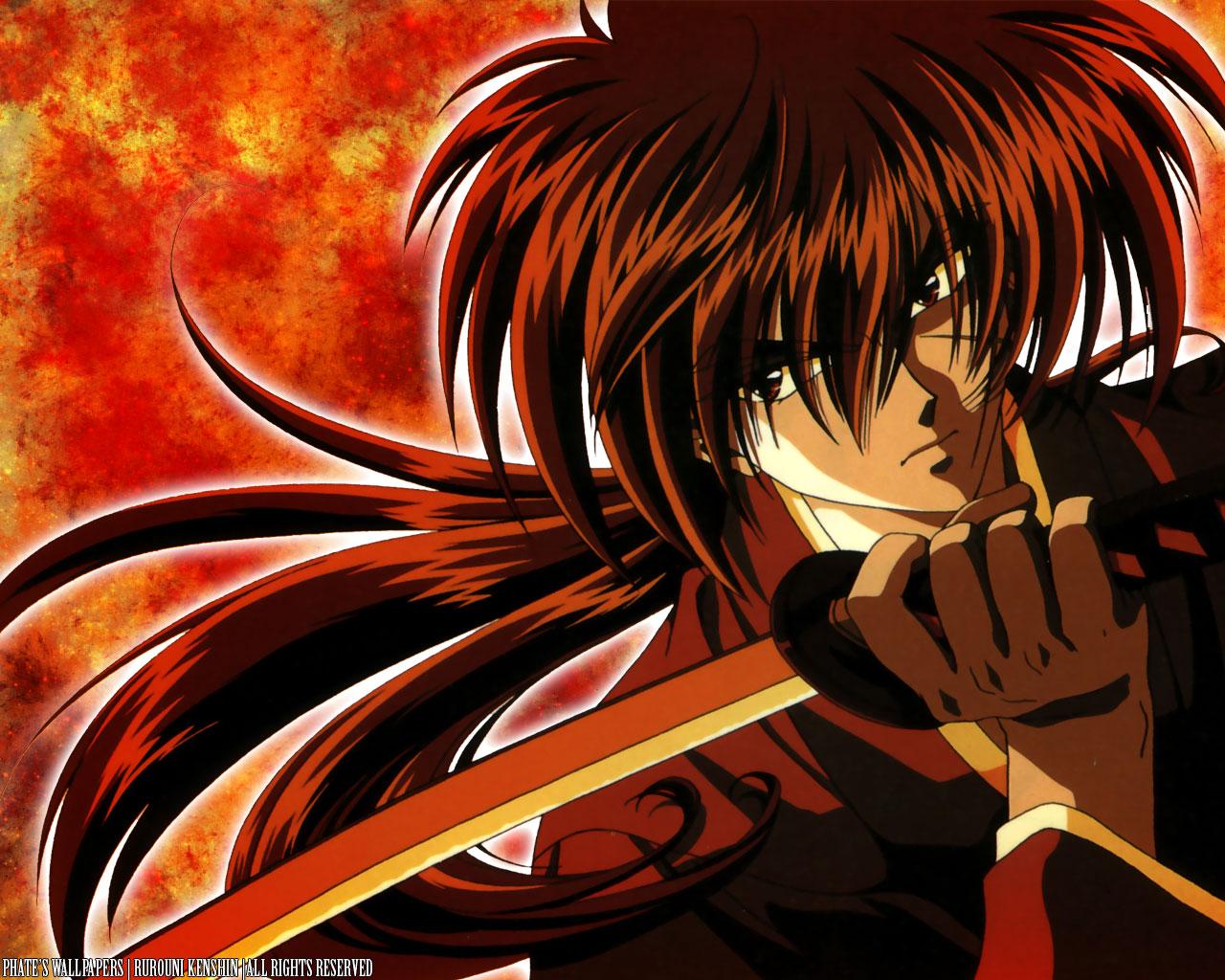 http://1.bp.blogspot.com/-QGLSxzxs8HY/TzEUsJ2gEbI/AAAAAAAABxk/kmkJdABK9v0/s1600/Samurai+x_10.jpg