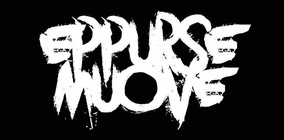 EPPURSE MUOVE