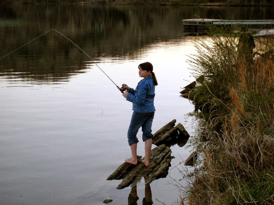 рыбалка в мозыре видео