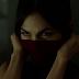 Segunda temporada de Demolidor ganha primeiro trailer oficial