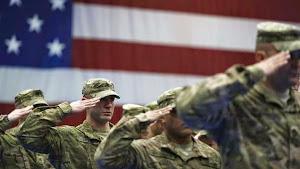 """WILLY WIMMER / EEUU ha desatado una """"guerra política mundial"""", quiere subyugar a Rusia, incendió el"""