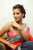 Deeksha panth latest glam pics-thumbnail-12