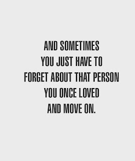 Quotes About Moving On 0024 4
