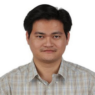 Anton Darsono Wongso #8
