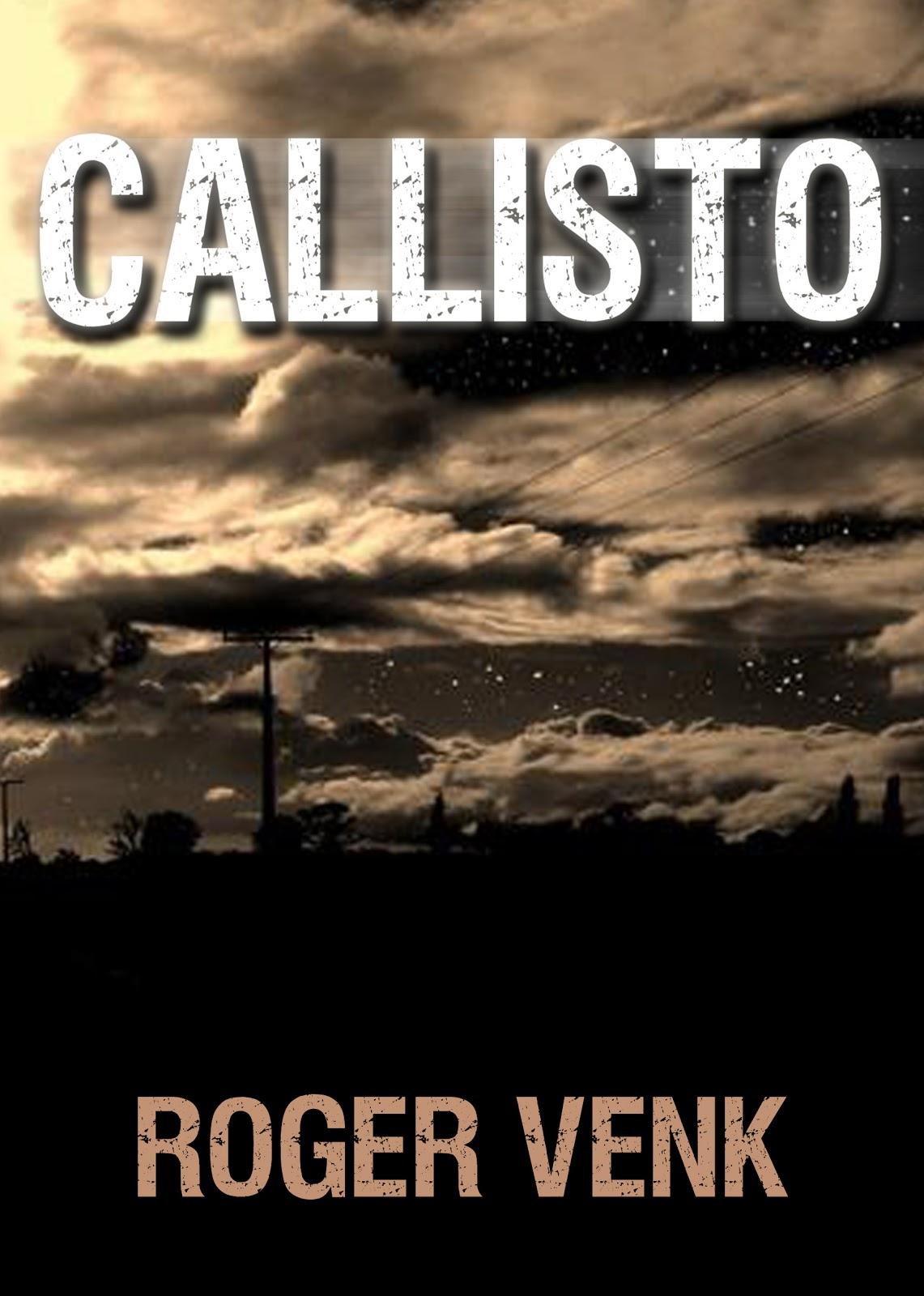 http://1.bp.blogspot.com/-QGS3J5PXrFc/T0_6Zc7eSpI/AAAAAAAAAbE/_yvvl2zjmU4/s1600/Callisto+cover+hres.jpg