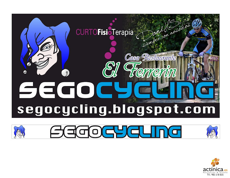 segocycling
