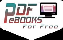 PDF-Adda-eBooks