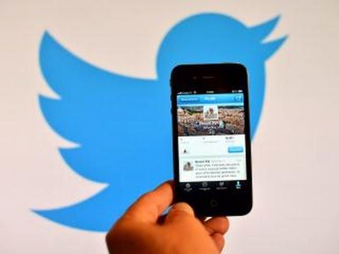 التسجيل من رقم الهاتف مشكلة تويتر رقم الجوال حل مشكلة تويتر يطلب رقم الجوال مشكلة تويتر رقم الهاتف مطلوب مشكلة تويتر في البحث مشكلة تويتر مايفتح مشكلة تويتر في الاندرويد مشكلة تويتر في الايفون حل مشكلة تويتر حسابي موقوف حاليا