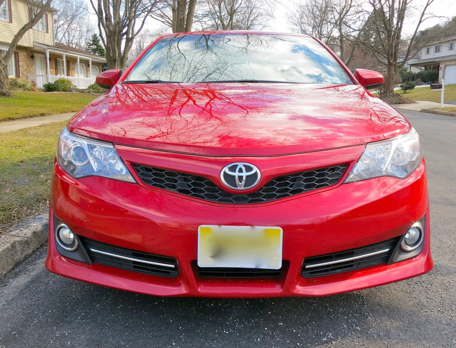 automobiles, Camry, car reviews, Cars, driving experiences, Toyota, Toyota Camry,