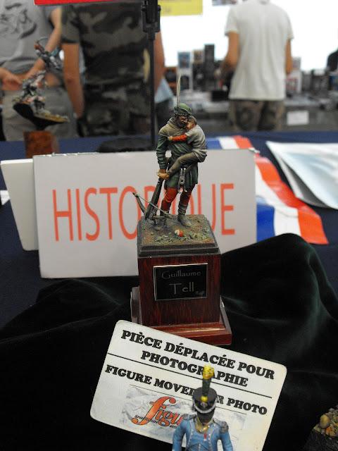 Championat du sud: Blagnac 2012 DSCF2229