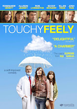 Sentiemientos (Touchy Feely) (2013)