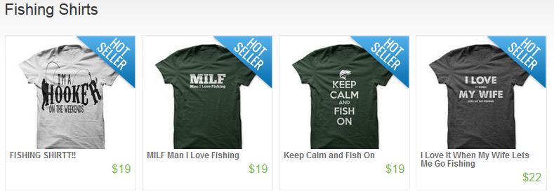 http://www.sunfrogshirts.com/Fishing/?34181