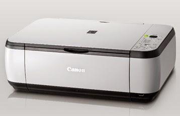 http://www.driverprintersupport.com/2014/11/canon-pixma-mp276-driver-download.html