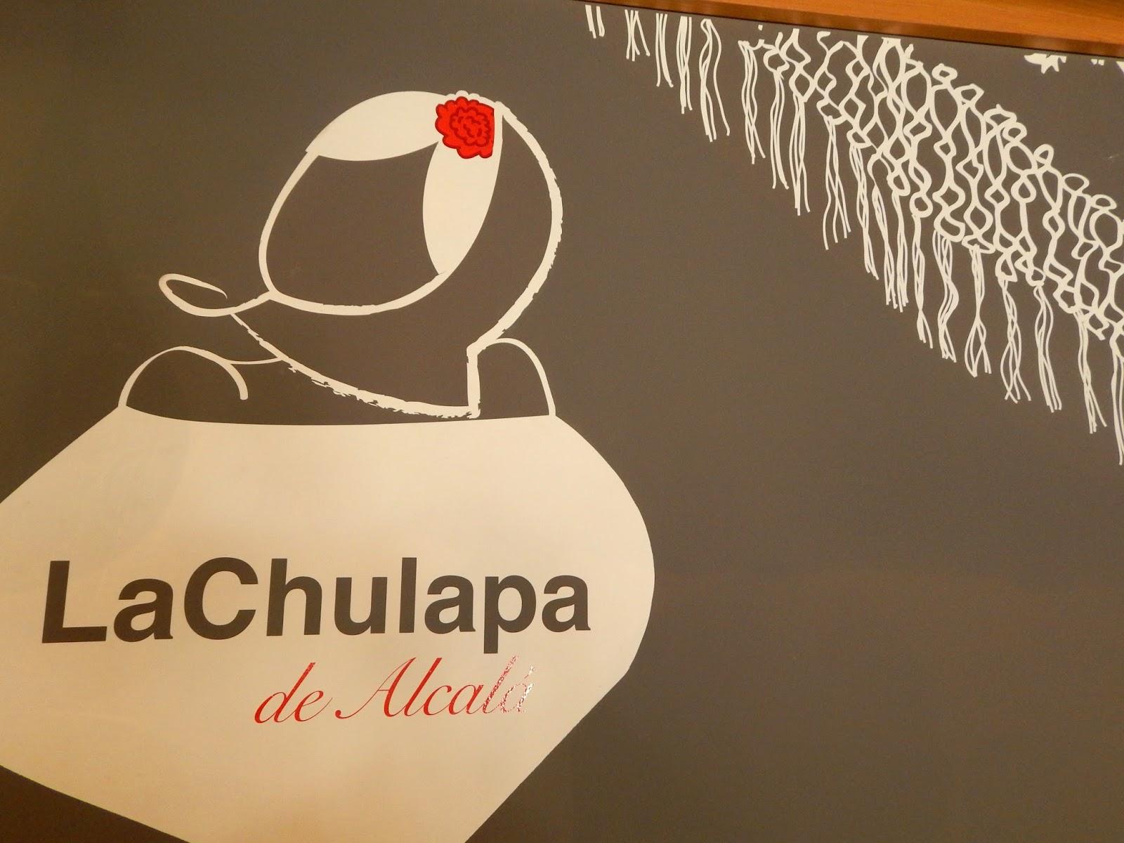 chulapa-alcala-cocina-mediterranea-castizo
