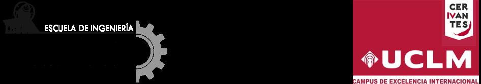 Zona Multimedia