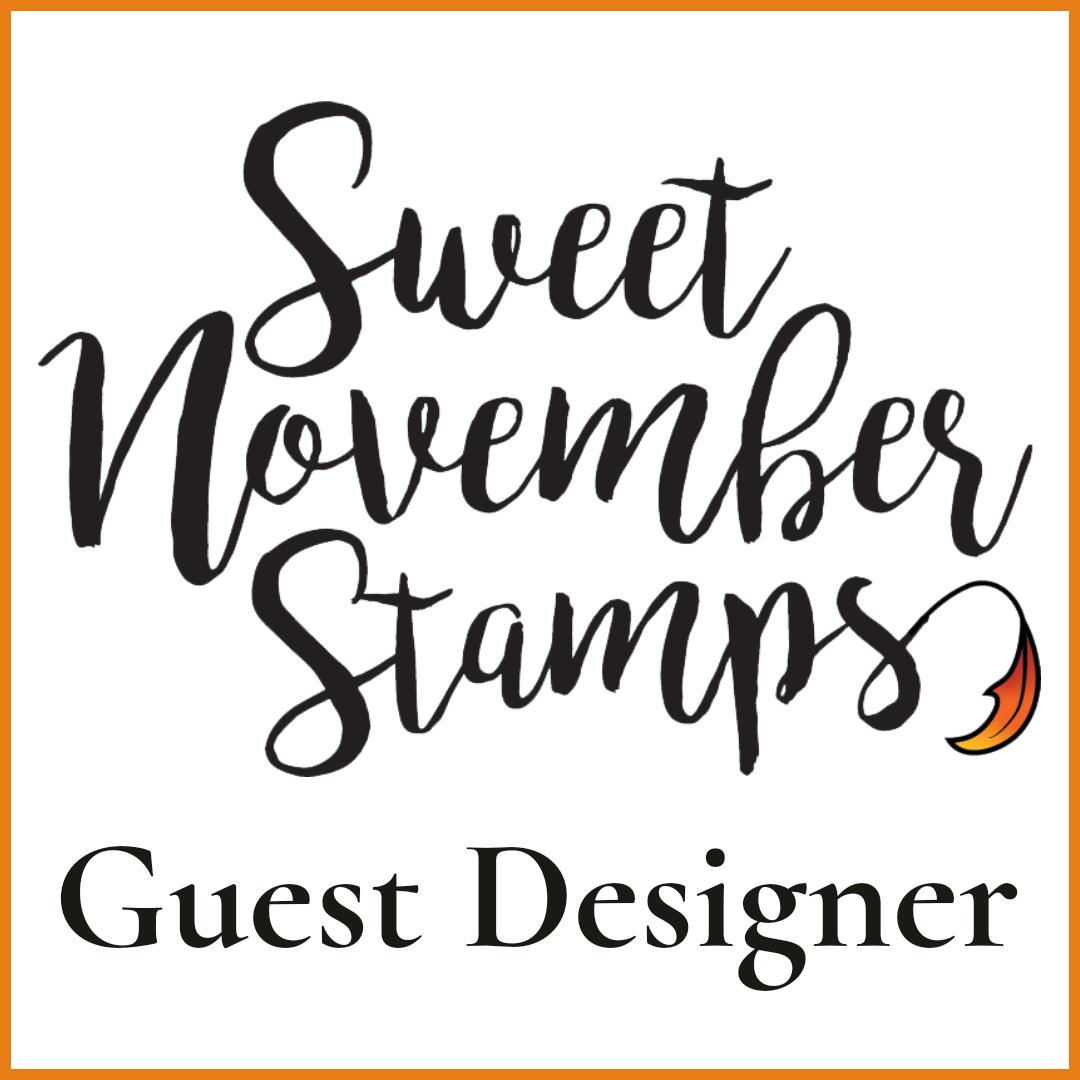 Sweet November Guest DT