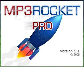 mp3 rocket old version free download